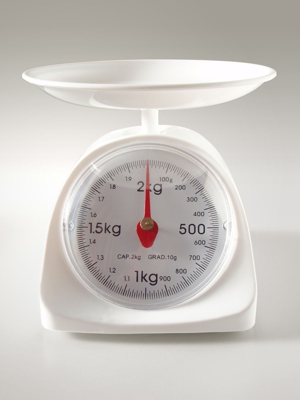 Measuring Mass Or Weight Measuring Length Weight