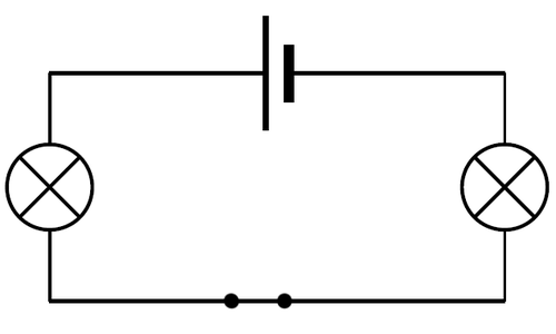 circuits and current electricity